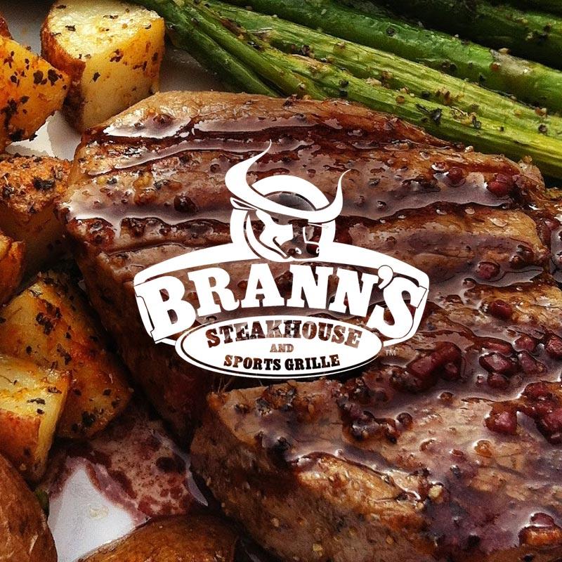 Branns-Restaurant-Marketing-Strategy