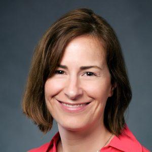 Heather Burnette - LEAD Marketing Agency