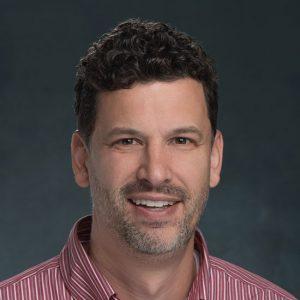 Scott Hagley LEAD Account Manager