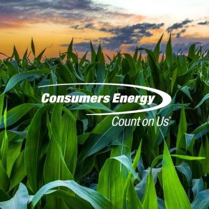 Consumers-Energy-Utility-Messaging-Program
