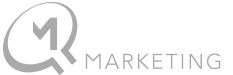 LEAD Marketing Agency Logo