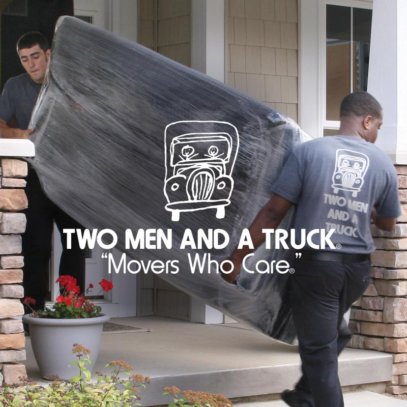Two-Men-and-a-Truck-Franchise-Marketing