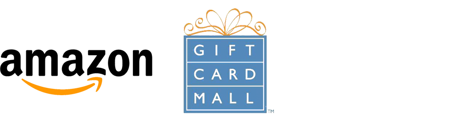 Gift Card Online Placement