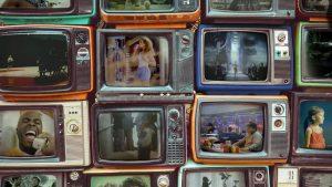 Marketing-Commercials-Video-Grand-Rapids