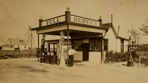 Full Service Marketing and Advertising-Image via Creative Commons