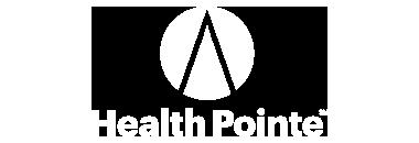E-HealthPointe