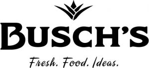 Buschs fresh food market grand openings case study lead marketing grand rapids michigan