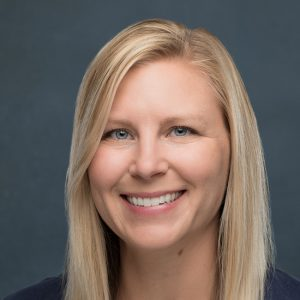 Christine Flodin - LEAD Marketing Agency