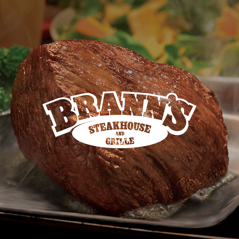 branns steakhouse grille case study lead marketing grand rapids michigan
