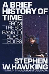 A-brief-history-of-time-Stephen-Hawking-book-review-list