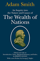 Adam-Smith-The-Wealth-of-Nations-book-review-list