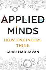 Applied-Minds-Guru-Madhavean-book-review-list