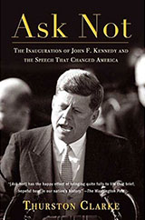 Ask-Not-JFK-Thurston-Clarke-book-review-list