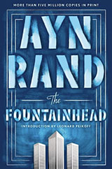 Ayn-Rand-The-Fountainhead-book-review-list