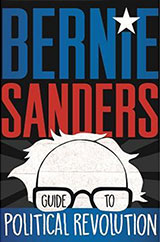 Bernie-Sanders-Political-Revolution-book-review-list