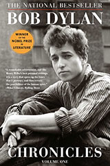 Chronicles-volume-one-1-Bob-Dylan-book-review-list