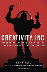 Creativity-inc-Ed-Catmull-book-review-list
