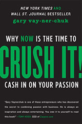 Crush-It-Gary-Vaynerchuk-book-review-list