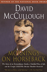 David-McCullough-Mornings-On-Horseback-book-review-list