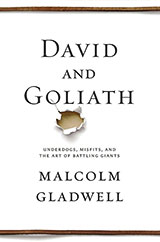 David-and-Goliath-Malcolm-Gladwell-book-review-list