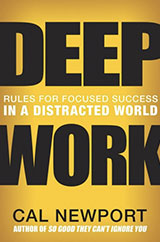 Deep-Work-Cal-Newport-book-review-list