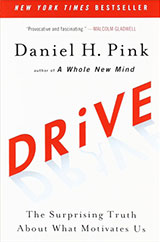Drive-Daniel-Pink-book-review-list