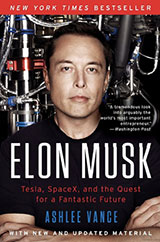 Elon-Musk-Autobiography-book-review-list