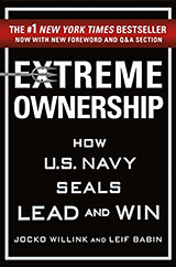 Extreme-Ownership-Jocko-Willink-Leif-Babin-book-review-list