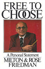 Free-to-Choose-Milton-Friedman-book-review-list
