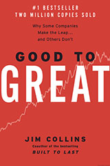 Good-to-Great-Jim-Collins-book-review-list