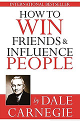 How-to-win-Friends-and-Influence-People-Dale-Carnegie-book-review-list