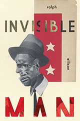 Invisible-Man-Ralph-ellison-book-review-list