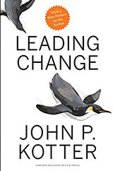Leading-Change-John-Kotter-book-review-list