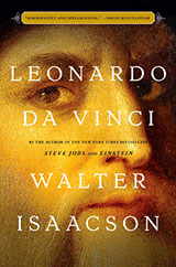 Leonardo-da-Vinci-Walter-Isaacson-book-review-list