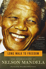 Long-Walk-to-Freedom-Nelson-Mandela-book-review-list