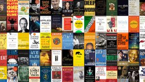 Advertising, Marketing, Business, and other Creative Books