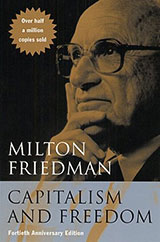 Milton-Friedman-Capitalism-and-Freedom-book-review-list