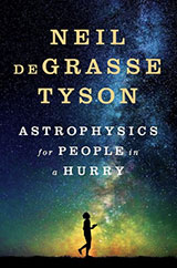 Neil-DeGrasse-Tyson-Astrophysics-for-People-in-a-hurry-book-review-list