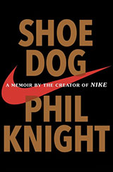 Nike-Shoe-Dog-Phil-Knight-book-review-list