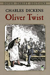 Oliver-Twist-Charles-Dickens-book-review-list