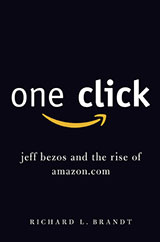 One-Click-Amazon-Jeff-Bezos-book-review-list