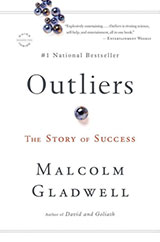 Outliers-Malcolm-Gladwell-book-review-list