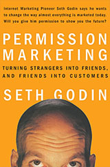Permission-Marketing-Seth-Godin-book-review-list