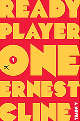Ready-Player-One-Ernest-Cline-book-review-list