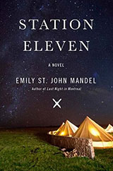 Station-Eleven-Emily-St-John-Mandel-book-review-list