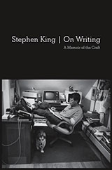 Stephen-King-On-Writing-book-review-list