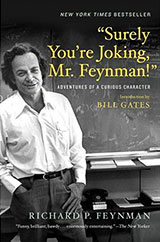 Surely-youre-joking-mr-feynman-book-review-list