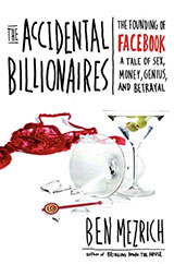 The-Accidental-Billionaires-Ben-Mezrich-book-review-list