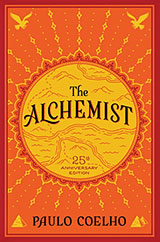 The-Alchemist-Paulo-Coelho-book-review-list
