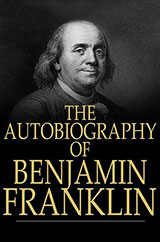 The-Autobiography-of-Benjamin-Franklin-book-review-list